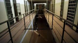 سجن أبو غريب