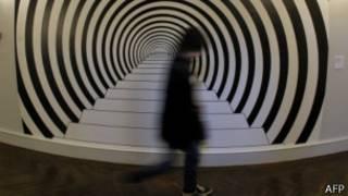іллюзія