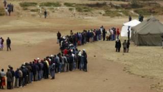 zimbabwe_election
