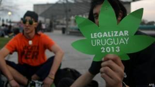 उरुग्वे
