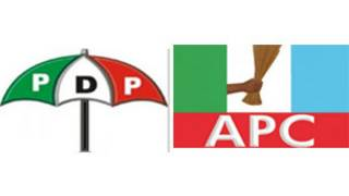 PDP da APC
