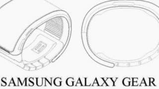 Zanen agogo komai da ruwanka na Samsung