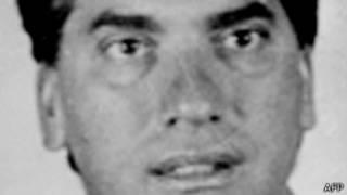Доменико Ранкадоре (архивное фото)