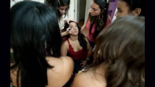 वेनेजुएला में बालों की चोरी