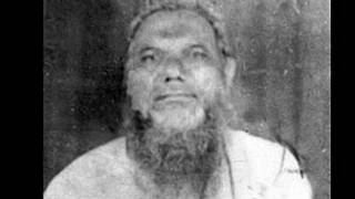 அப்துல் கரீம் டுண்டா