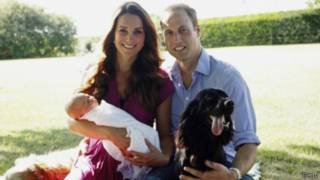 http://www.bbc.co.uk/indonesia/dunia/2013/07/130725_royal_baby_george.shtml