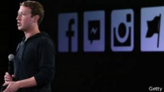 مؤسس الفيسبوك