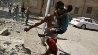 _syria_gas_attack