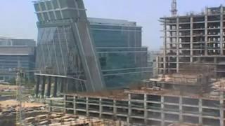 भारत निर्माण उद्योग
