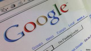 Google (Getty Images)
