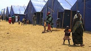 amahema abatashe bubakiwe mu Rwanda