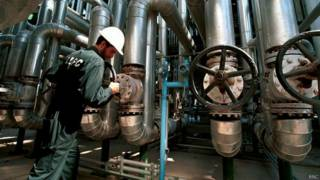 ईरान, तेल कंपनी, भारत, आयात, रुपया