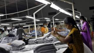 भारत, अर्थव्यवस्था, निर्यात, टैक्स