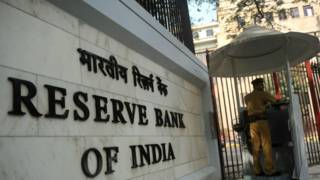 In the first bi-monthly monetary policy statement for 2014-15, RBI Governor Raghuram Rajan decided to pause and not disturb status quo. The repo rate, the central's bank main policy rate and the rate at which it lends money to banks, remained at 8 per cent. Other policy instruments such as cash reserve ratio also remain unchanged at 4%.  The RBI has decided to increase the liquidity provided under 7-day and 14-day term repos from 0.5 per cent of Net demand and term liabilities (NDTL) of the banking system to 0.75 per cent, and decrease the liquidity provided under overnight repos under the LAF from 0.5 per cent of bank-wise NDTL to 0.25 per cent with immediate effect.  The central bank has pegged growth for 2014-15 at 5.5 per cent against 5.6 per cent earlier  The RBI expects current account deficit to come down to 2 per cent of GDP in 2013-14.  Stating that headline inflation may bottom out in October-December, the RBI said it will continue to monitor and actively manage liquidity conditions. It said policy stance will be firmly focused on disinflation path.