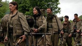 Kelompok PKK