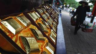 bánh trung thu ở Việt Nam