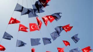 Türkiye-Avrupa Birliği ilişkileri zorlu bir döneme giriyor