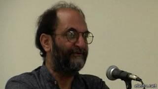 विनोद रैना, शिक्षाविद