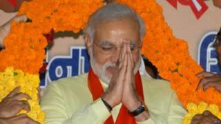 narendra modi, नरेंद्र मोदी