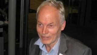 Nicolas Kay