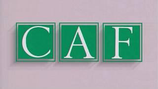 شعار الكاف