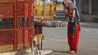दंगा, पत्रकार, मुज़फ़्फ़रनगर