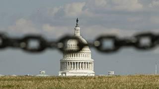 us_gov_building_