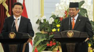 jinping_sby