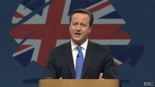 British PM David Cameron, ब्रितानी प्रधान मंत्री डेविड कैमरन