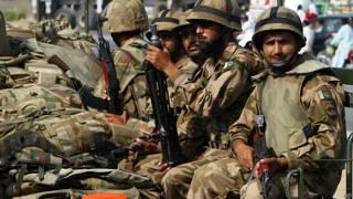 पाकिस्तान, सेना, फ़ौज, नियुक्तियां, आर्मी चीफ़, सेना प्रमुख, नवाज़ शरीफ़