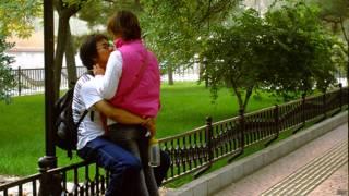 चीन में वैलेंटाइन डे (फ़ाइल फ़ोटो)