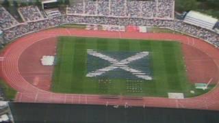 स्कॉटलैंड में तीसरी बार होंगे राष्ट्रमंडल खेल