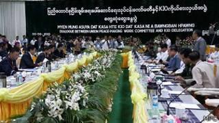 kachin_