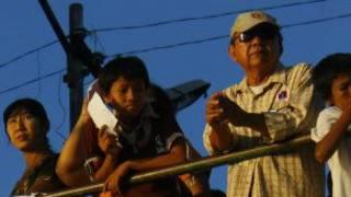 bbc_letpadaung_
