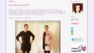 Kanser hastası Laura Cannon'ın blogu