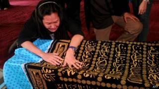 Sultan Sulu, Jamalul Karim, meninggal dunia