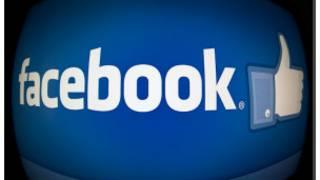 Shafin sada zumunta da muhawara wato Facebook