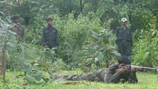 bangla_india_maoists