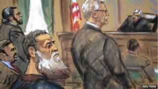 محاكمة أبو أنس الليبي