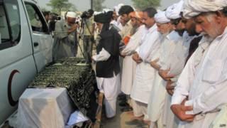 israrullah_gandarpur_funeral