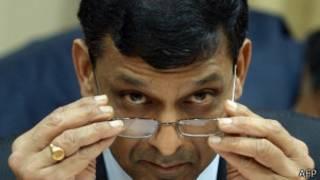 البنك المركزي الهندي يرفع سعر الفائدة