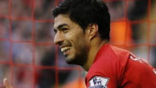 利物浦主席沃爾納認為蘇亞雷斯是紅軍成功的必備條件