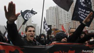 Руський марш