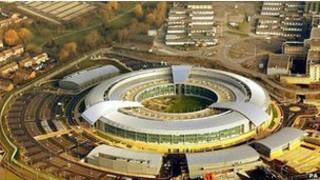 英国议会此前从未公开质询情报机构首脑。