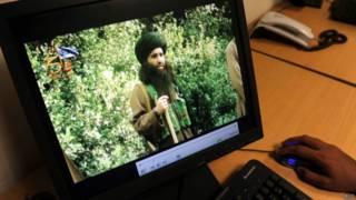 पाकिस्तान, तालिबान, मुल्ला फ़ज़लुल्लाह