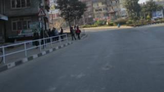 नेपाल बन्द