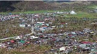 Kasar Philippines