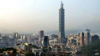 台北(資料照片)