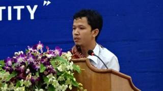 Ceu Bik Thawng