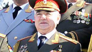 شیرعلی خیراللهاف